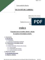 calculo de zapata corrida.pdf