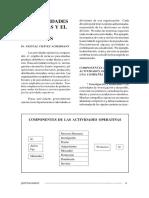 5946-Texto del artículo-20598-1-10-20140320.pdf