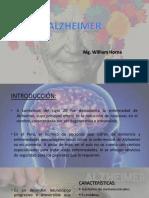Alzheimer Am