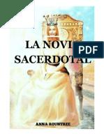 LA NOVIA SACERDOTAL