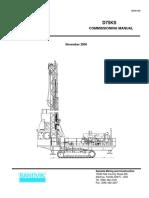 276045133-D75KS-Commission.pdf