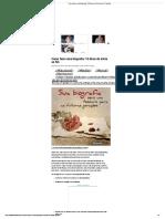 BIOGRAFIA Como fazer uma biografia_ 10 dicas do início ao fim _ Familia.pdf