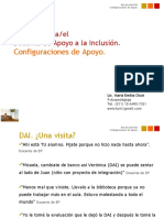 TR6 RolDAIyConfig_Apoyo