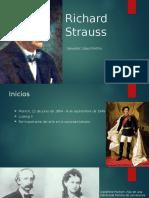 Richard Strauss.pptx
