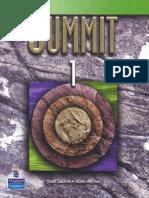 Summit 1 Student's Book.pdf