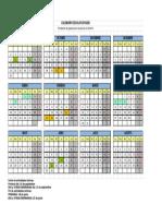 2019-03_calendario-escolar-2019-2020-pte-bopa