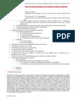 PROTECCIONES Y COT.CTOS.pdf
