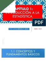 1.1. Estadística Descriptiva vs Estadística Inferencial_11!04!2019