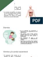 Tubo Digestivo
