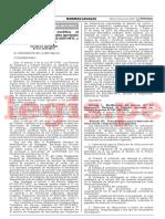 D.S.-017-2019-MTC-Legis.pe_