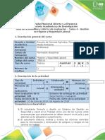 Guía de Actividades y Rúbrica de Evaluación - Tarea 4 - Gestión en Higiene y Seguridad Laboral (1)