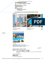 Booking.com_ Hotels in Dahab. Book Your Hotel Now!
