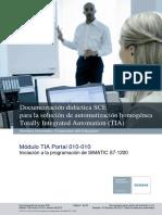 TIA PORTAL 10-10 Iniciación programación SIMATIC S7 1200.pdf
