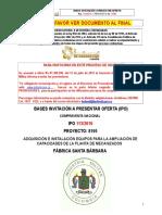 Bases Definitivas Ipo 113 de 2019 Proyecto 8195
