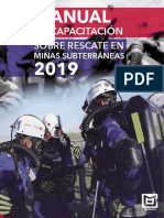 Rescate en minas.pdf