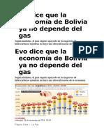 EVOLUCIÓN DE LAS REGALIAS Y IDH.odt