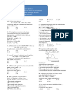 REPASO 4-quimica
