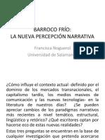 BARROCO_FRIO_ppt_en_version_97 (1).ppt