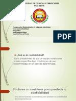 mantenimiento... 12.05.19.pptx