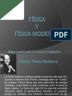 FISICA  MODERNA.pptx