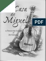 La-Casa-de-Miguel.pdf