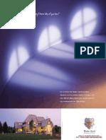Architectural Record 2003-11