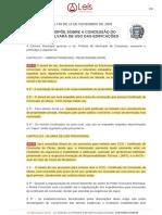 Lei-ordinaria-11749-2003-Campinas-SP.pdf