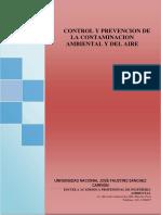 CALIDAD DE AIRE EN EL MARCO- INEI-SINIA DE ALGUNAS IDENTIDADES-GRUPO 4.docx