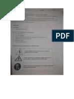 Lab 8 Sintonizacion PID Metodo ZN