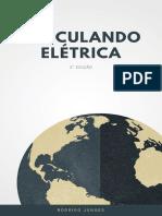 CALCULANDO ELÉTRICA