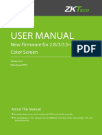 User+Manual+for+New+Firmware+of+the+Color+Screen+V1.320151106