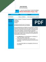 Juego de Ciudad Distrito Concepción Unidades Intermedias Tropa y Compañia