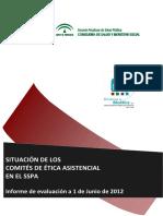 Informe Sobre Los CEA Andalucia_2013