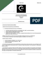 G7 - PDF - Pessoa Com Deficiência