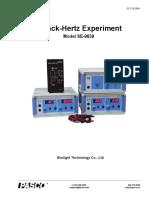 Franck-Hertz-Experiment-Manual-SE-9639 (1).pdf