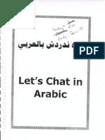 yalla nidardish bil  arabi.pdf