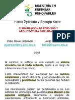 3 Fisica Aplicada y Energia Solar UTN 2018 (2)