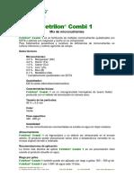 Fetriloncombi1 Ft (1)