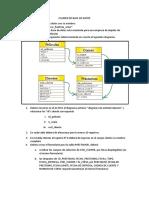 Examen de Base de Datos_mod3