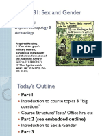 1-Introduction.pdf