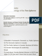7- Domestic vs. Public Spheres 1 slide.pdf