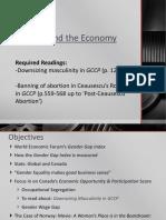 9-+Gender+and+the+Economy+1+slide.pdf