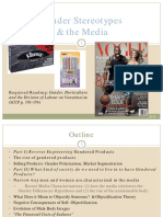 10-+Gender+Stereotypes+and+the+Media+1+slide1.pdf