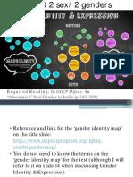 8-+Beyond+2+Sex+2+Genders+1+slide.pdf