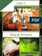 oS MINISTROS DO CULTO LEVITICO.pdf