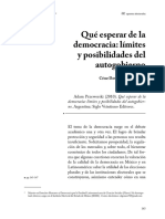 Dialnet-QueEsperarDeLaDemocracia-6426352