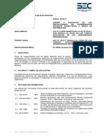 Diseño y Ejecución de Las Instalaciones de Cogeneración v4