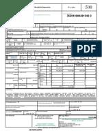 DECLARACIONES CON LEVANTE MOLINO DO 3512090 - 3512018 - 3512091 - 3512018 - 3512090 (1).pdf