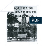 TOMO 2 DOCUMENTO EOT MUNICIPIO SATIVASUR.pdf