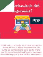 5.Comportamiento Del Consumidor(1)